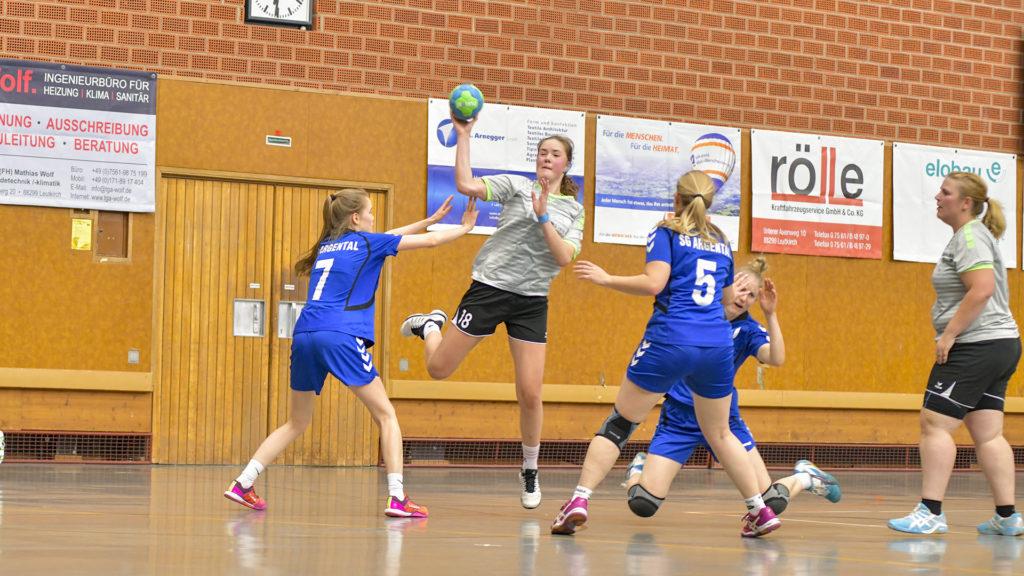 002Slider_Damen_tsg_leutkirch_handball