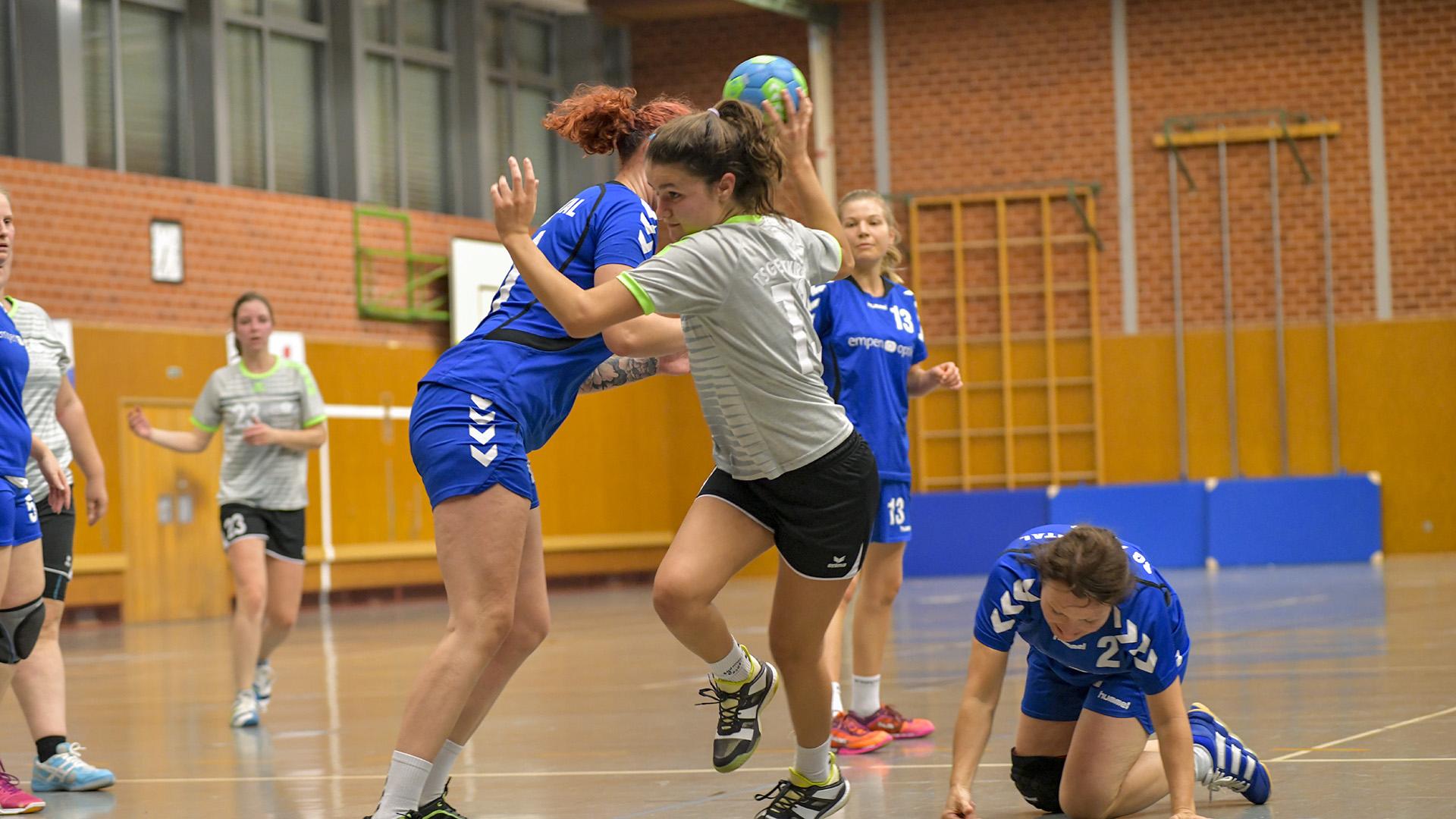 003Slider_Damen_tsg_leutkirch_handball