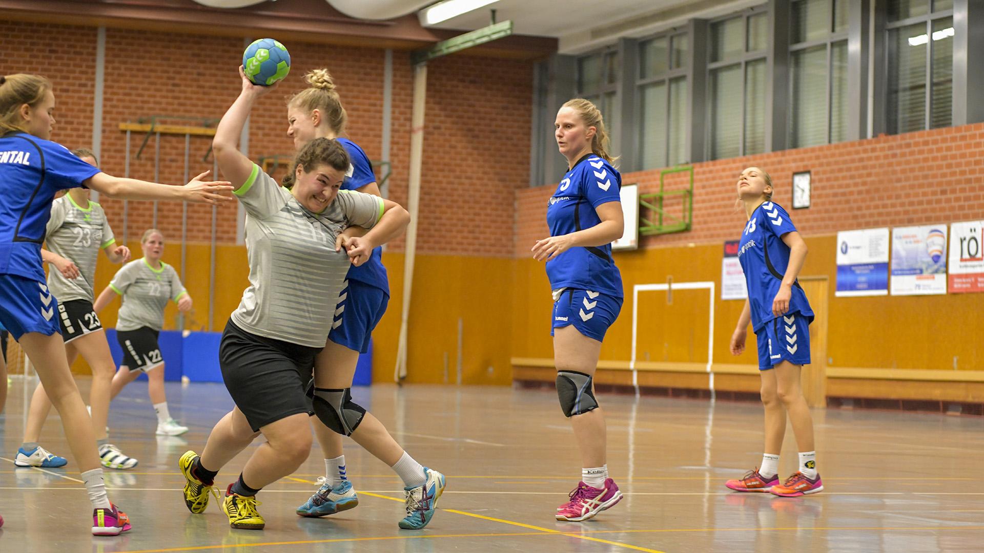 004Slider_Damen_tsg_leutkirch_handball