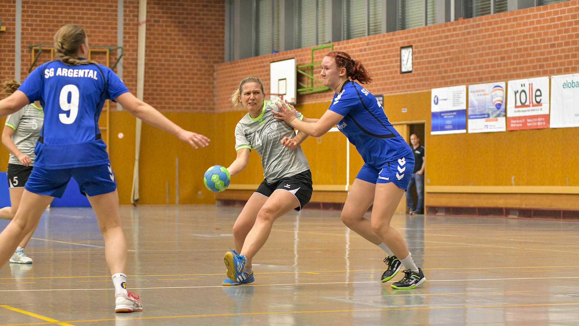 005Slider_Damen_tsg_leutkirch_handball