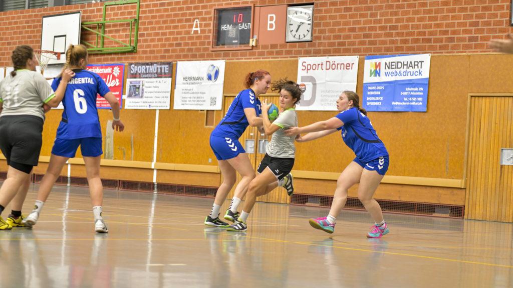 006Slider_Damen_tsg_leutkirch_handball