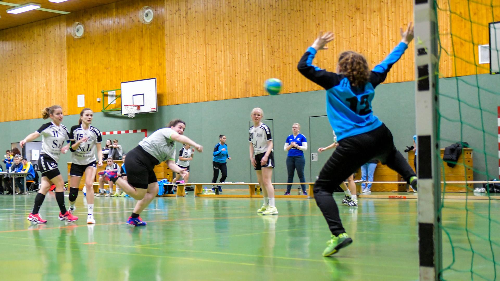 007Slider_Damen_tsg_leutkirch_handball