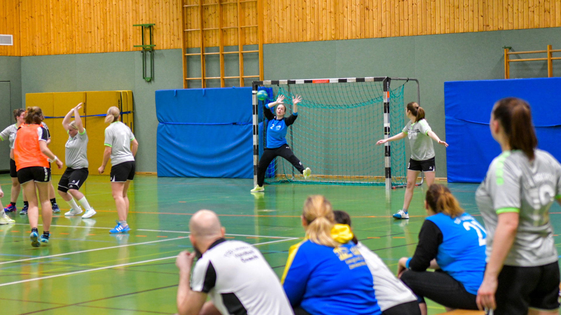 008Slider_Damen_tsg_leutkirch_handball