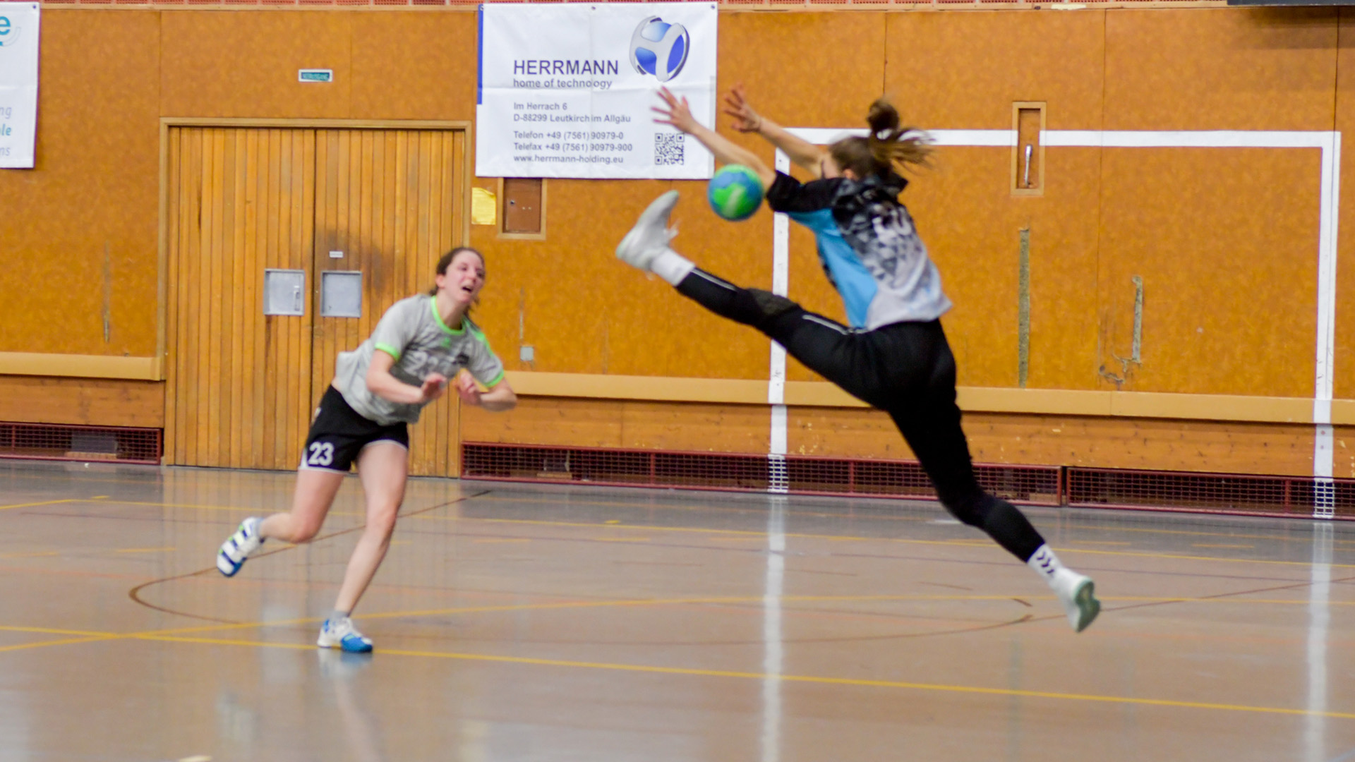 011Slider_Damen_tsg_leutkirch_handball