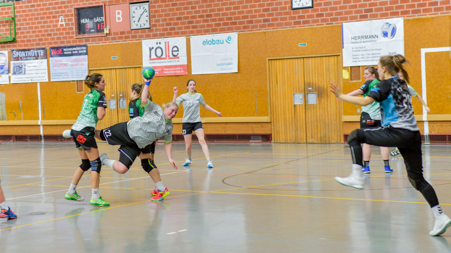 012Slider_Damen_tsg_leutkirch_handball