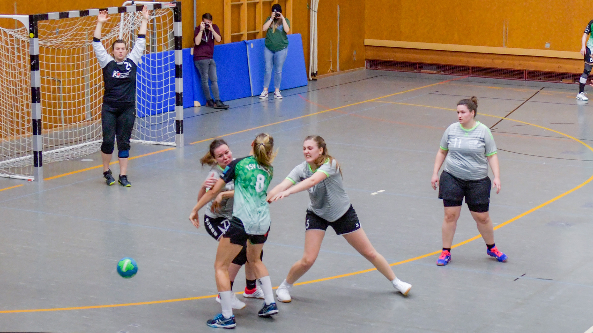 013Slider_Damen_tsg_leutkirch_handball