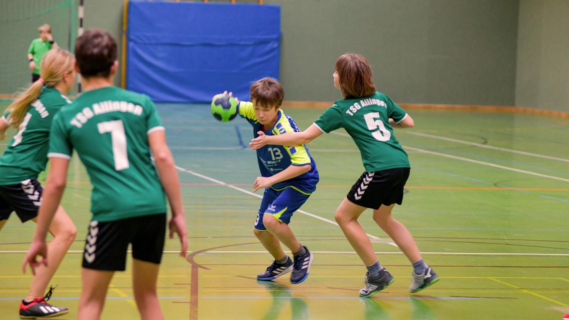 015Slider_mD_tsg_leutkirch_handball