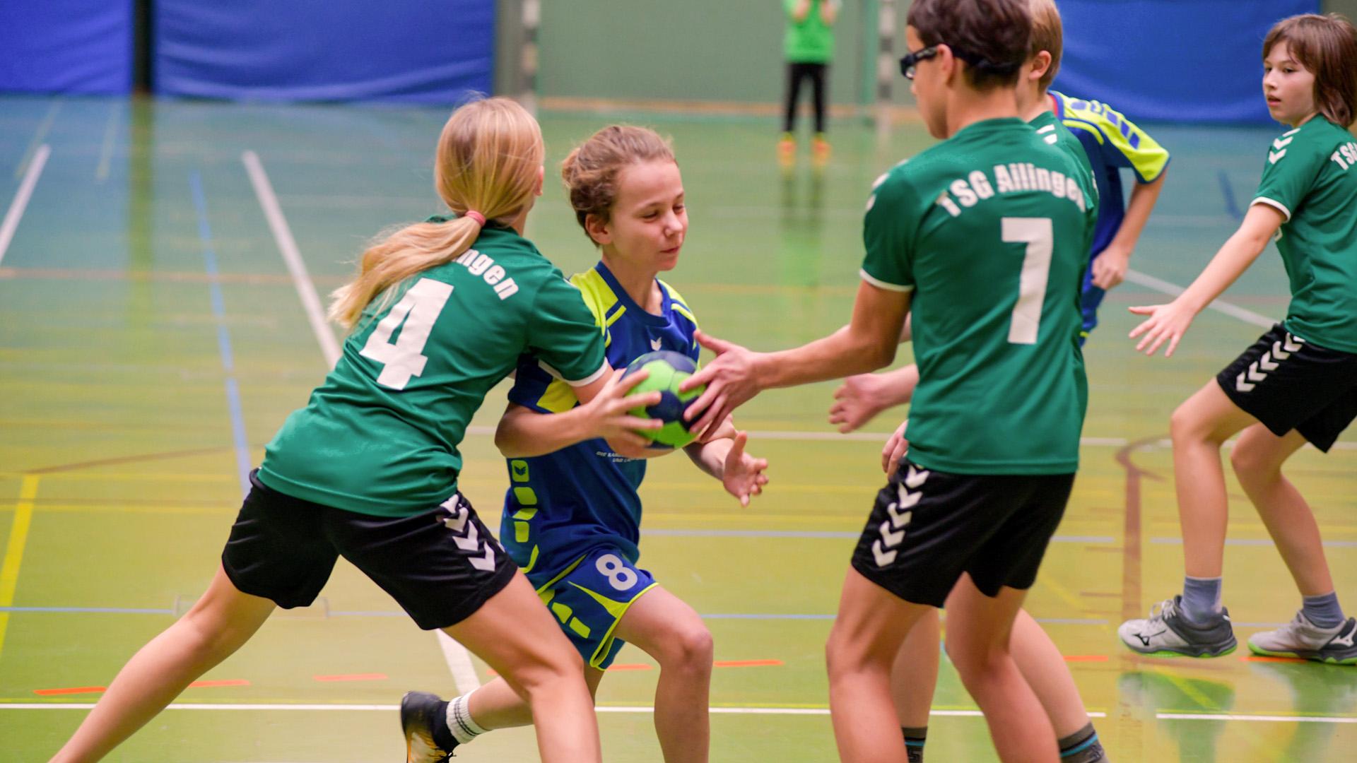 016Slider_mD_tsg_leutkirch_handball