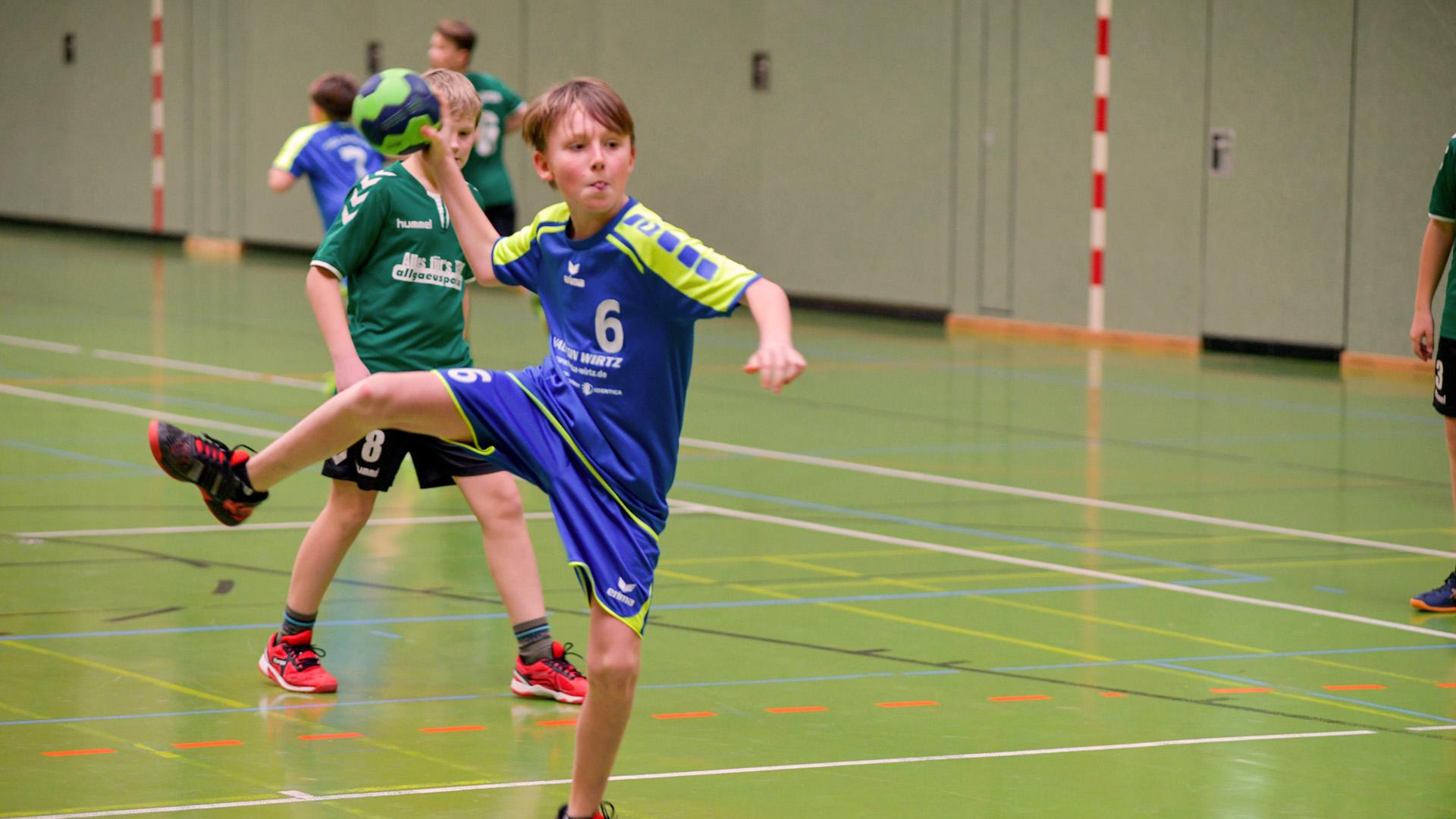 017Slider_mD_tsg_leutkirch_handball
