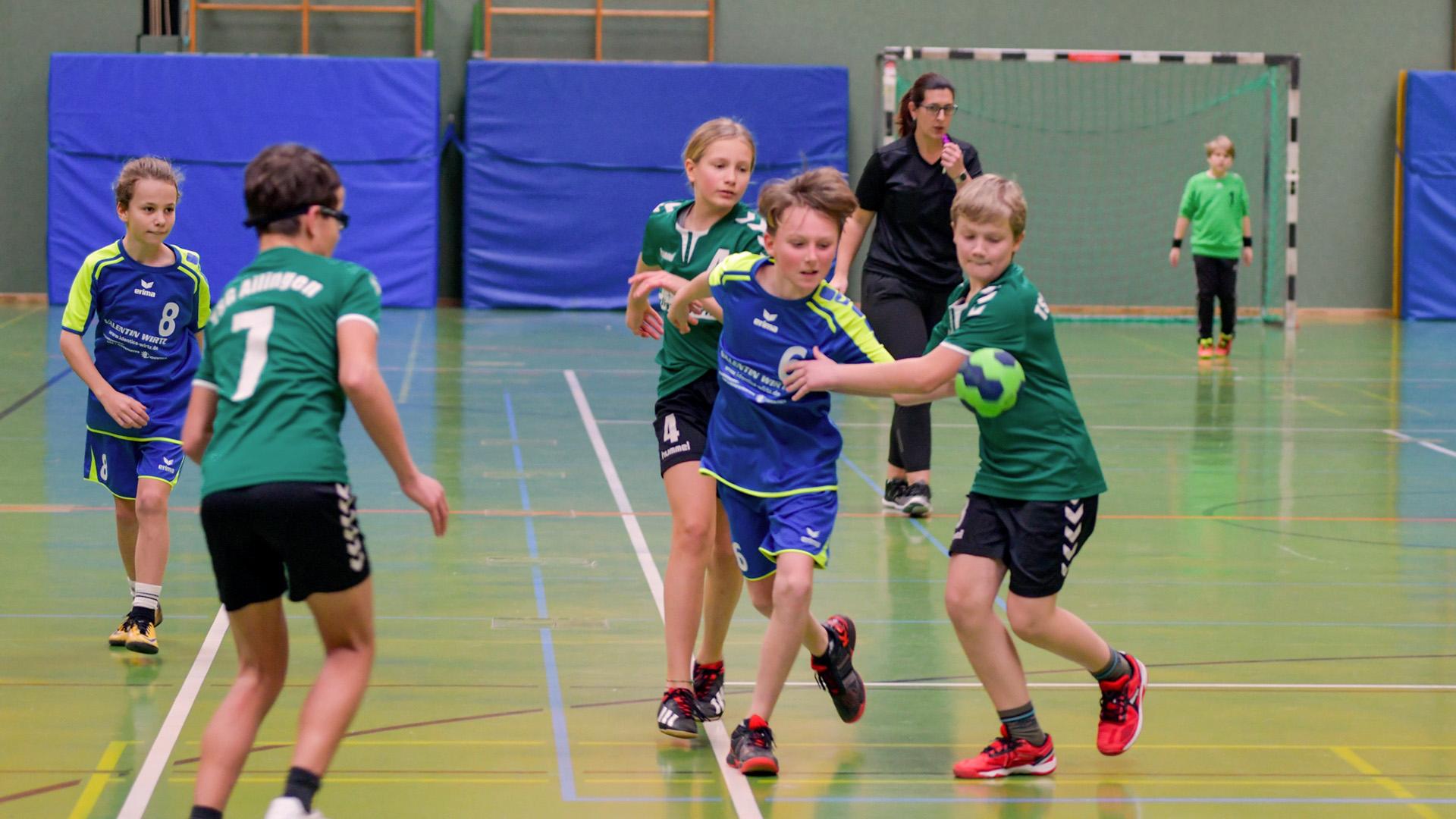 018Slider_mD_tsg_leutkirch_handball
