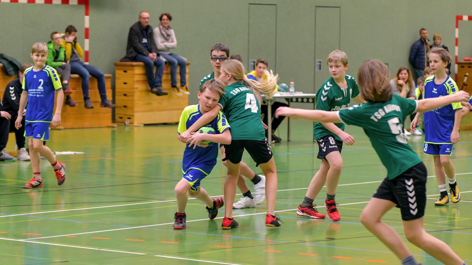 019Slider_mD_tsg_leutkirch_handball