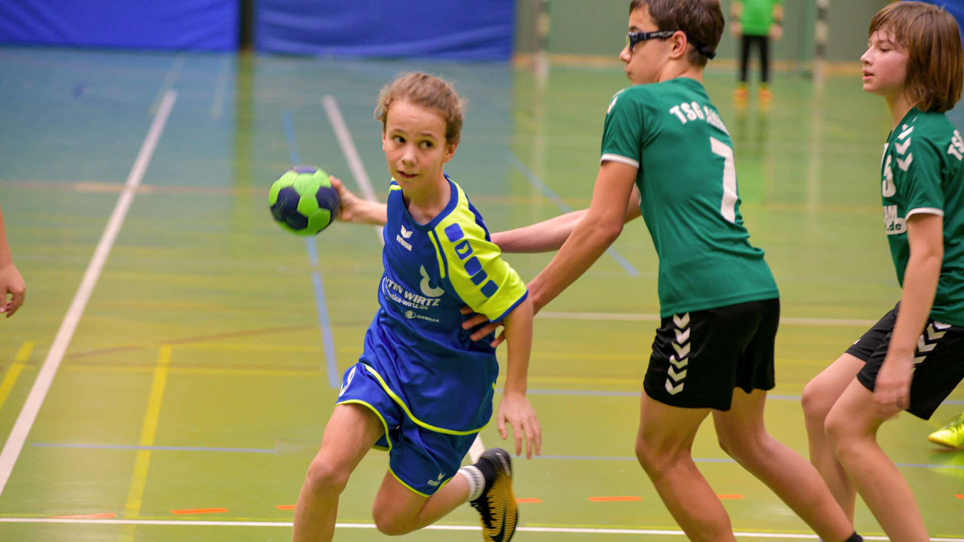 020Slider_mD_tsg_leutkirch_handball
