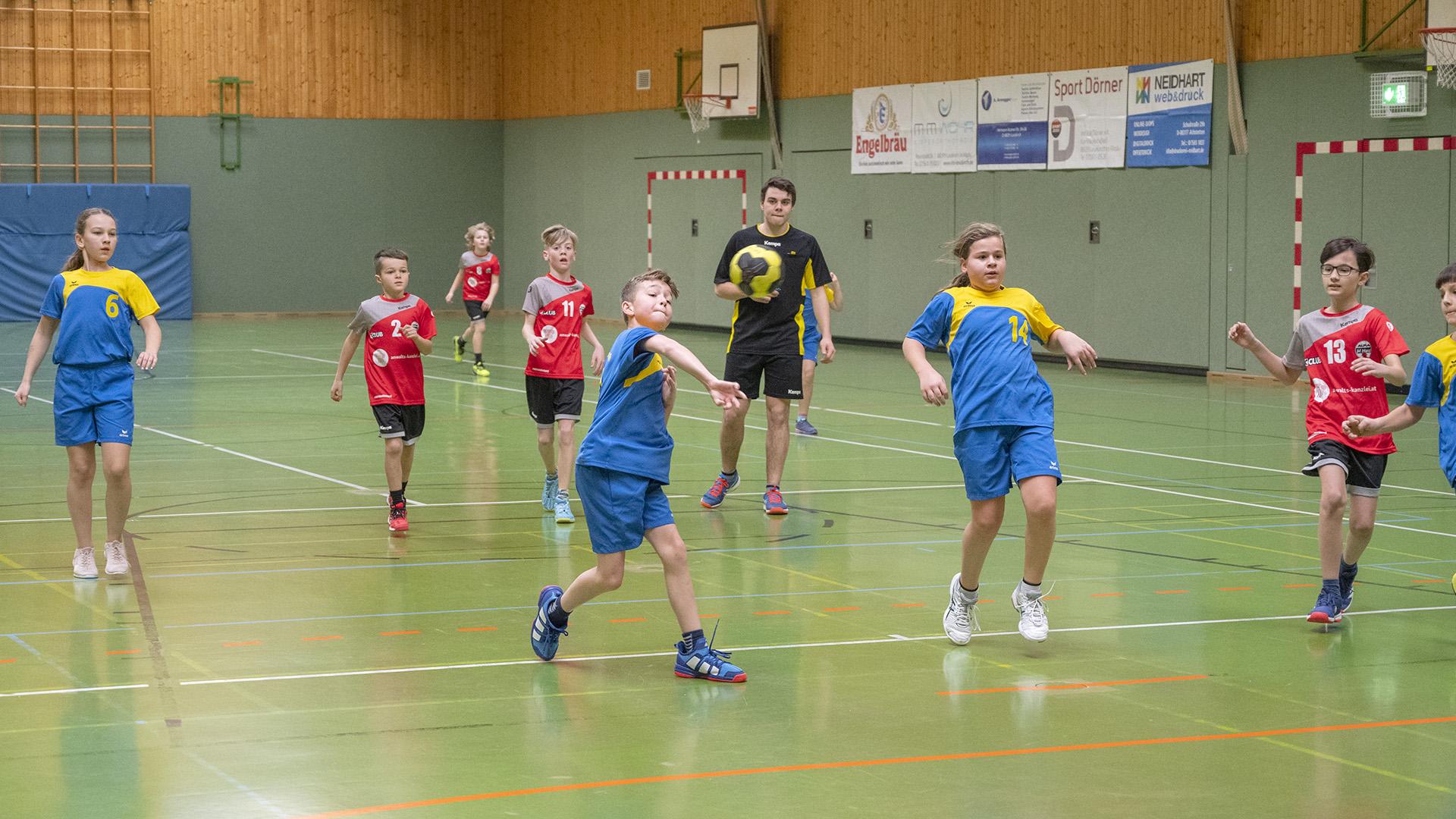 021Slider_gE_tsg_leutkirch_handball