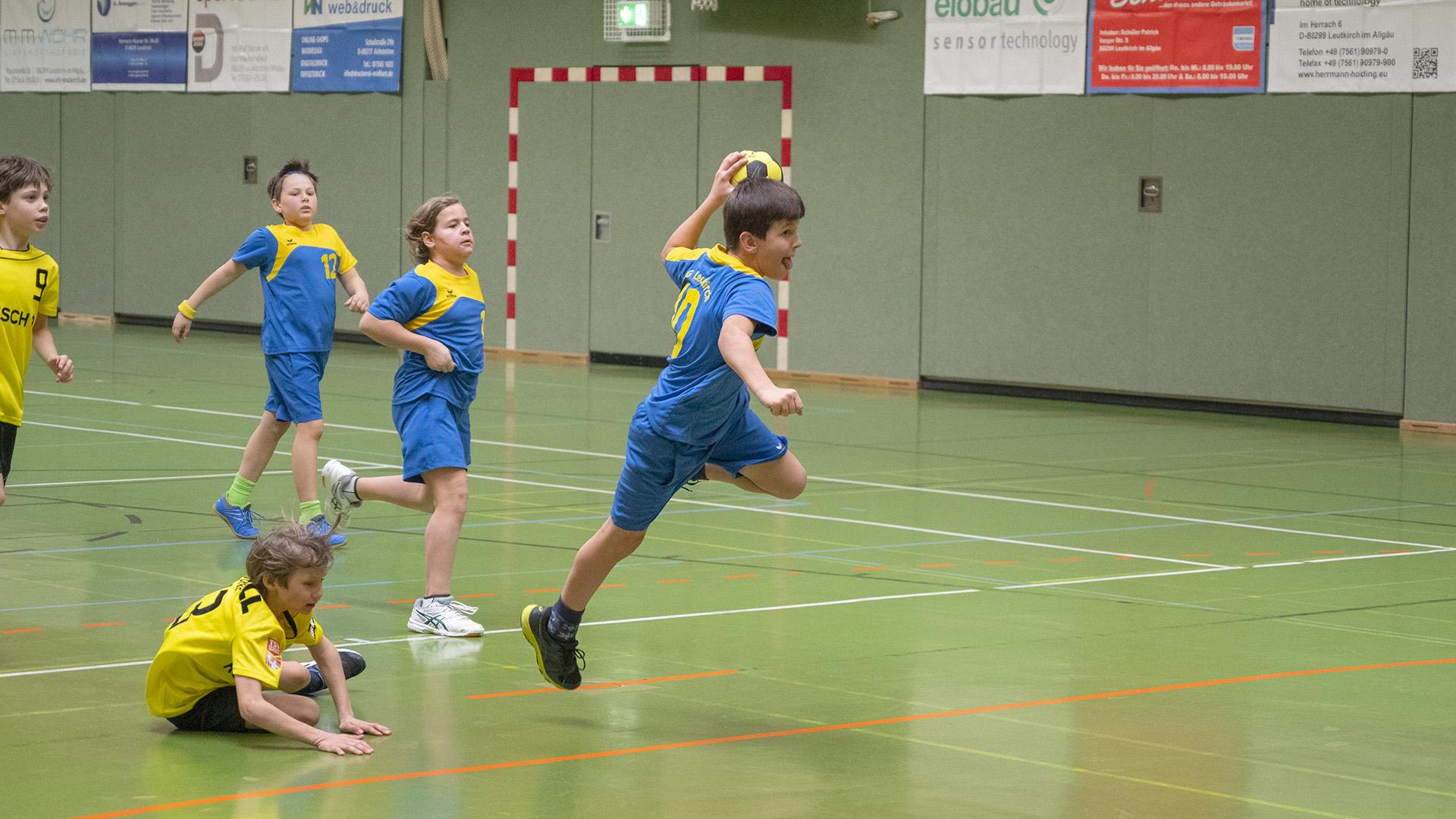 023Slider_gE_tsg_leutkirch_handball