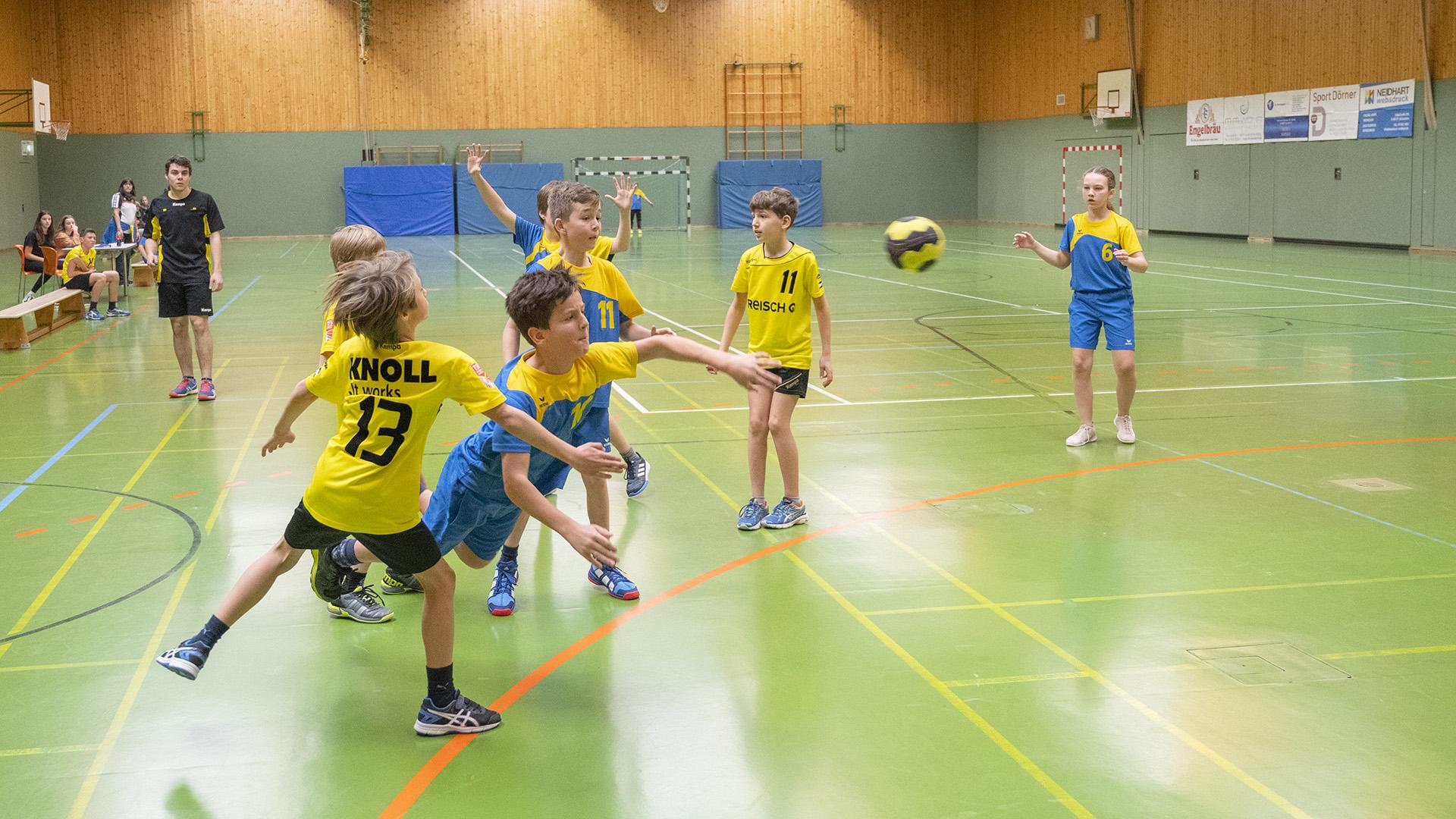 024Slider_gE_tsg_leutkirch_handball