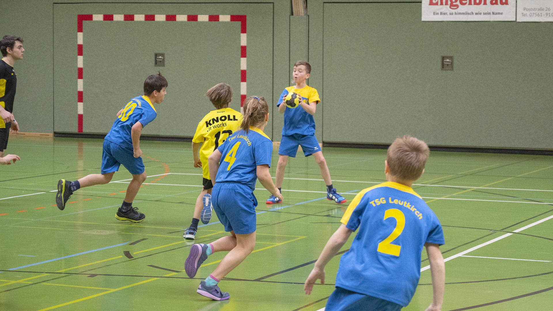 025Slider_gE_tsg_leutkirch_handball