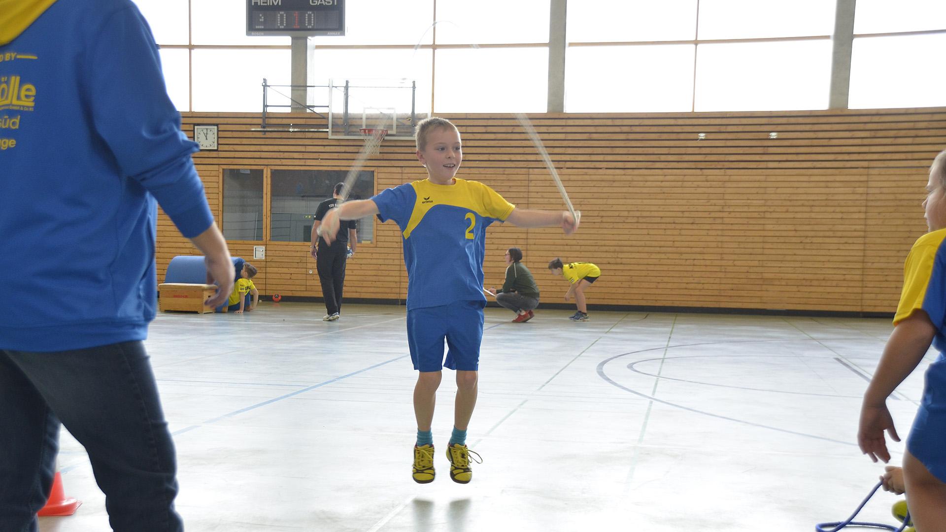027Slider_gE_tsg_leutkirch_handball