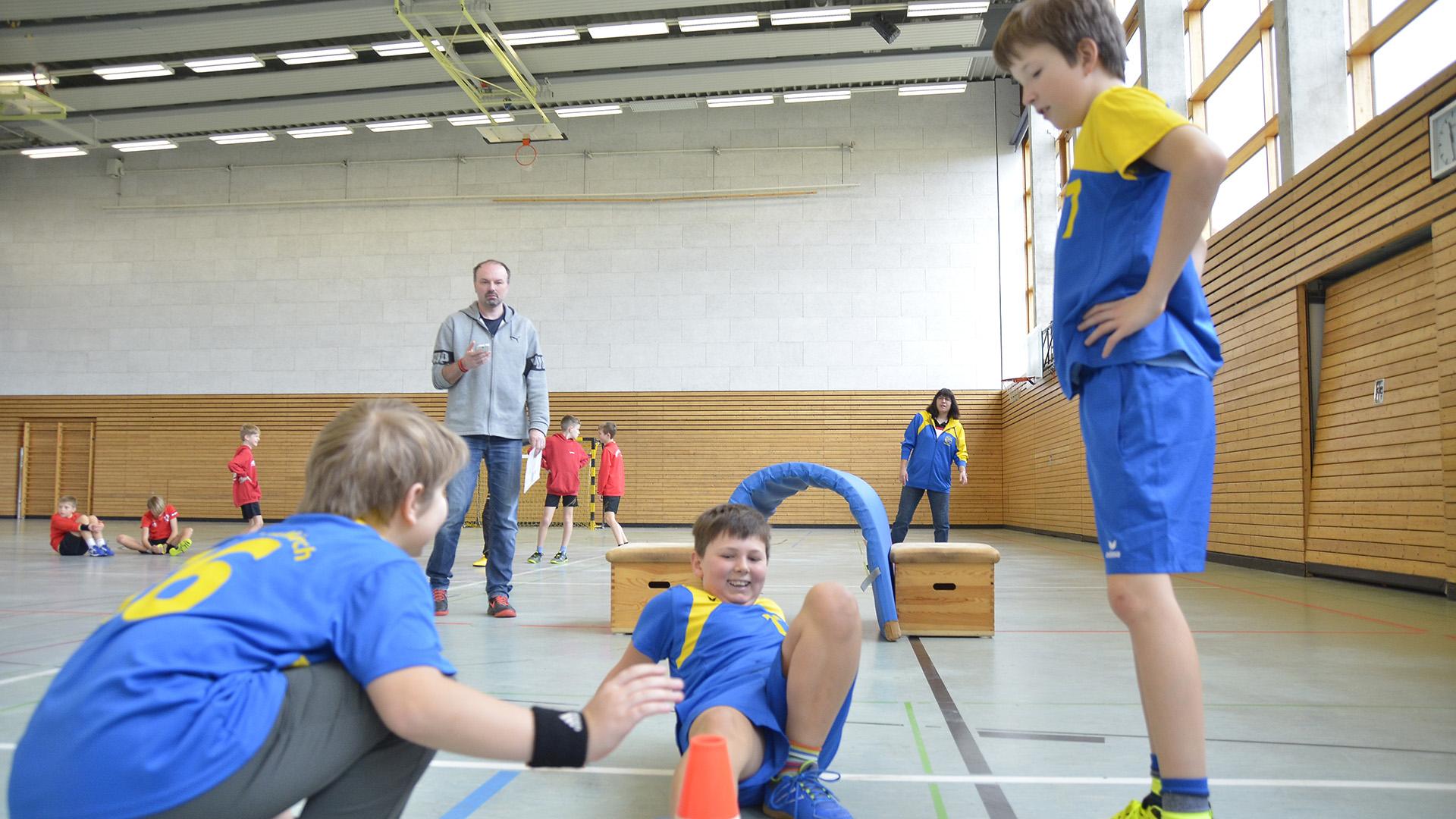028Slider_gE_tsg_leutkirch_handball