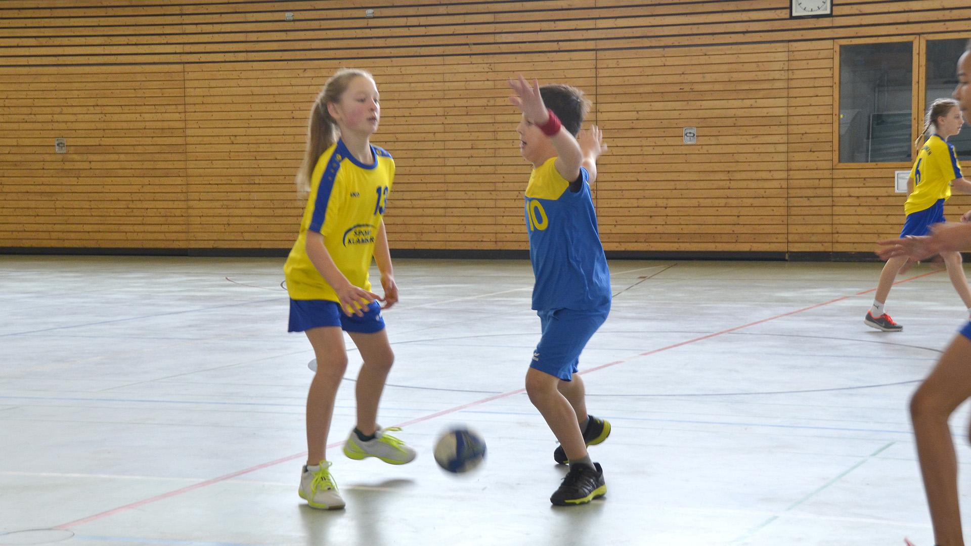 029Slider_gE_tsg_leutkirch_handball