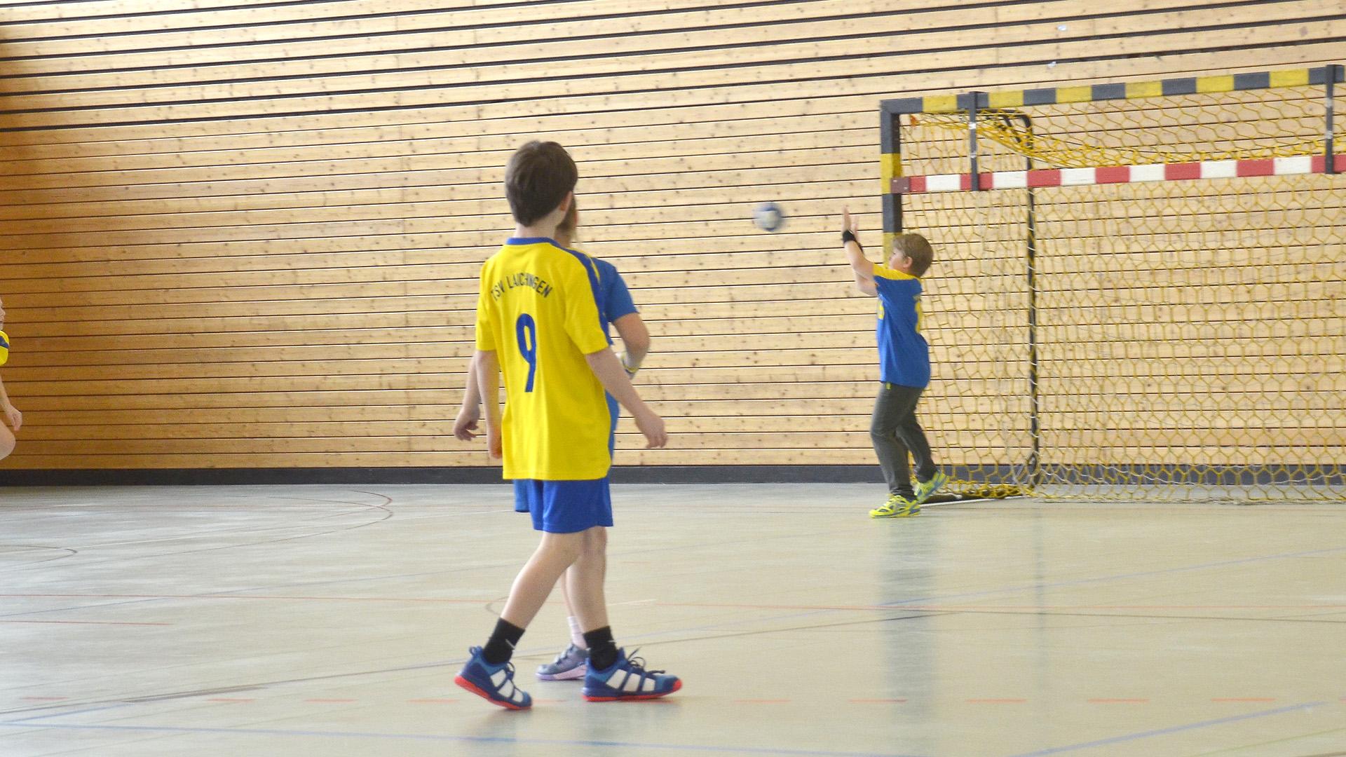 030Slider_gE_tsg_leutkirch_handball
