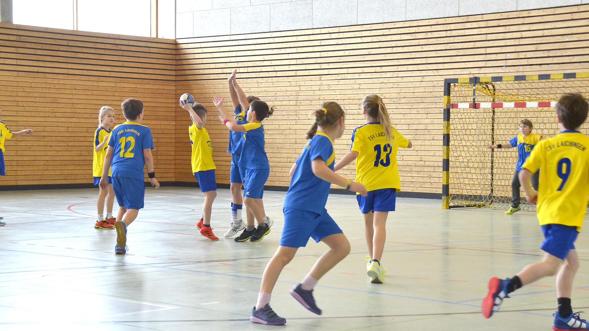 031Slider_gE_tsg_leutkirch_handball