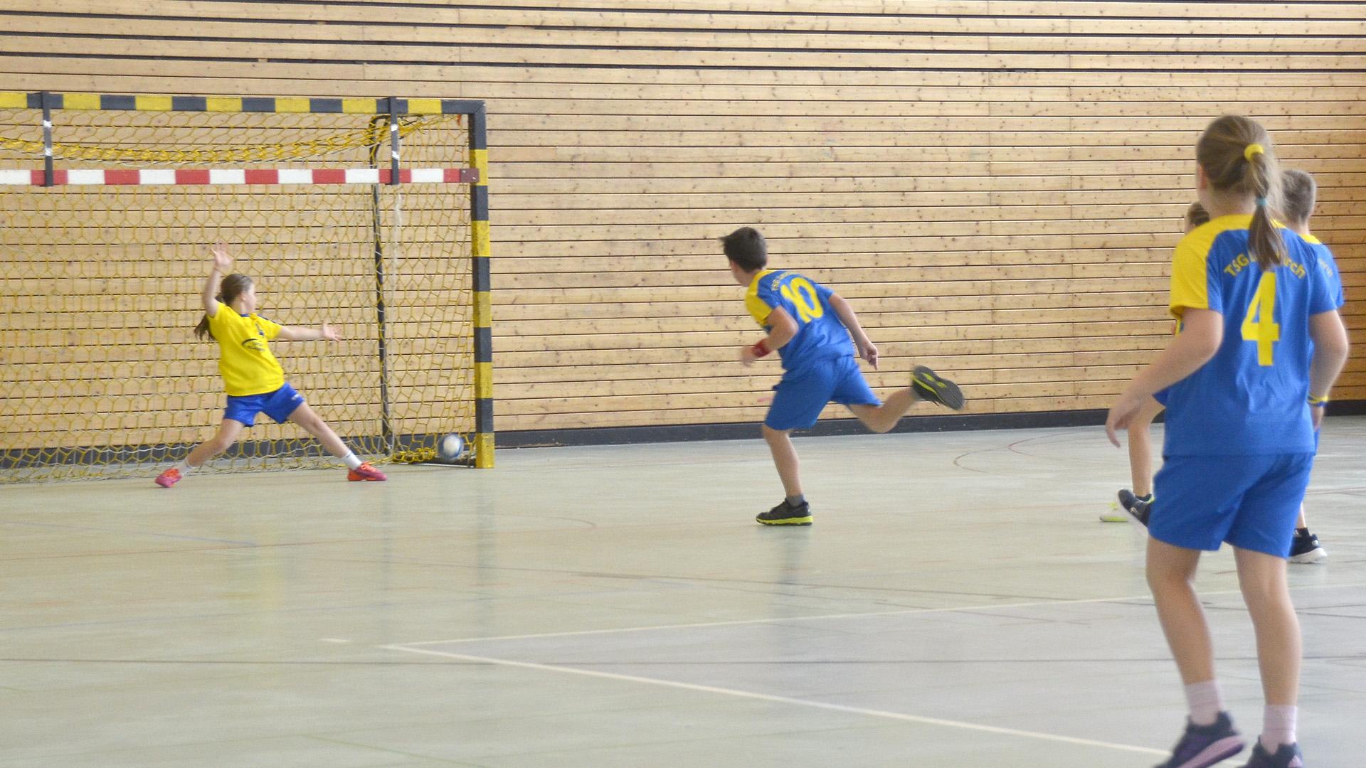 032Slider_gE_tsg_leutkirch_handball