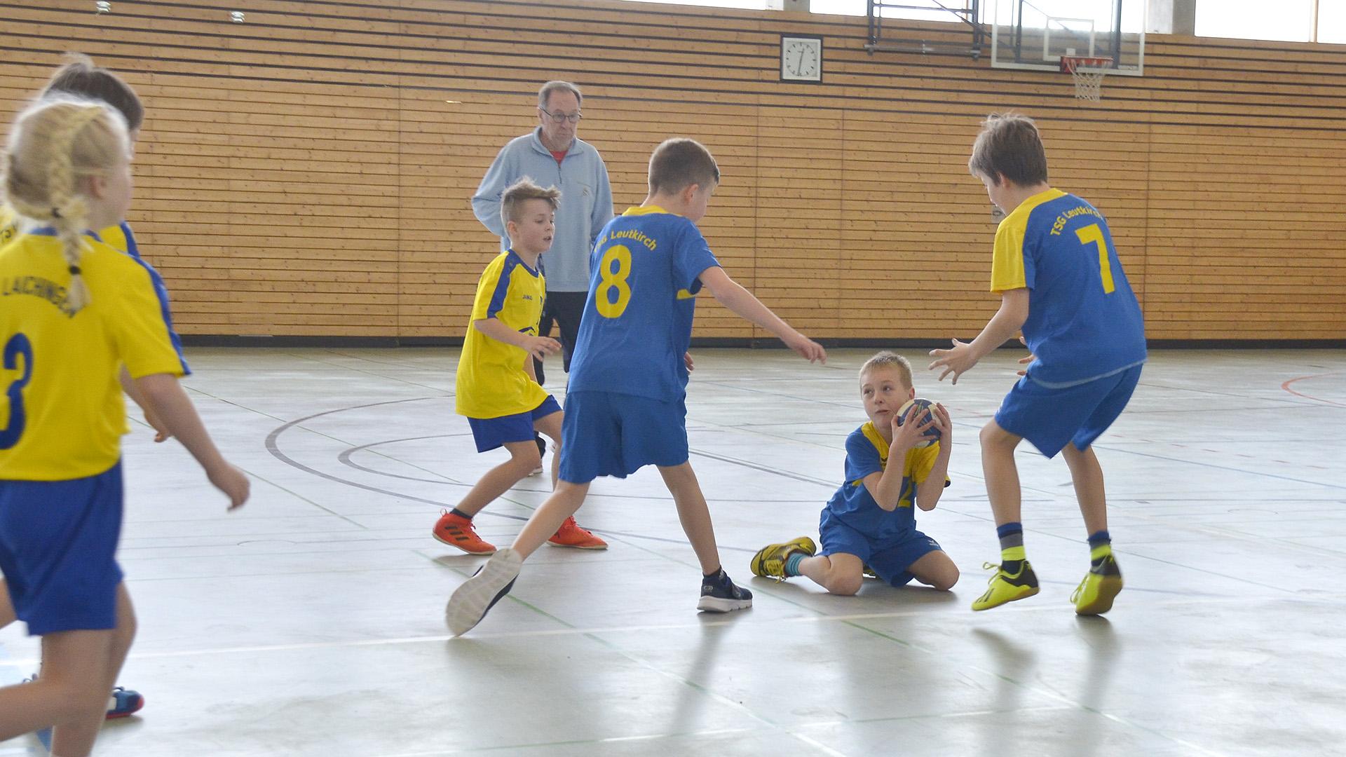 033Slider_gE_tsg_leutkirch_handball