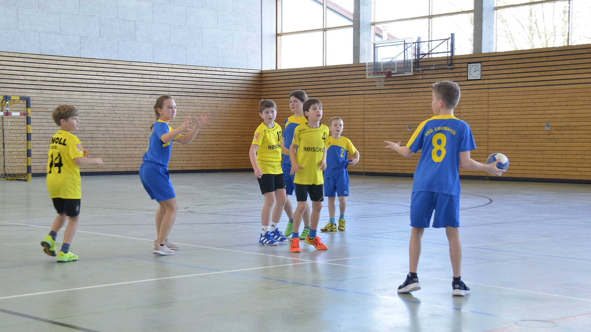 034Slider_gE_tsg_leutkirch_handball