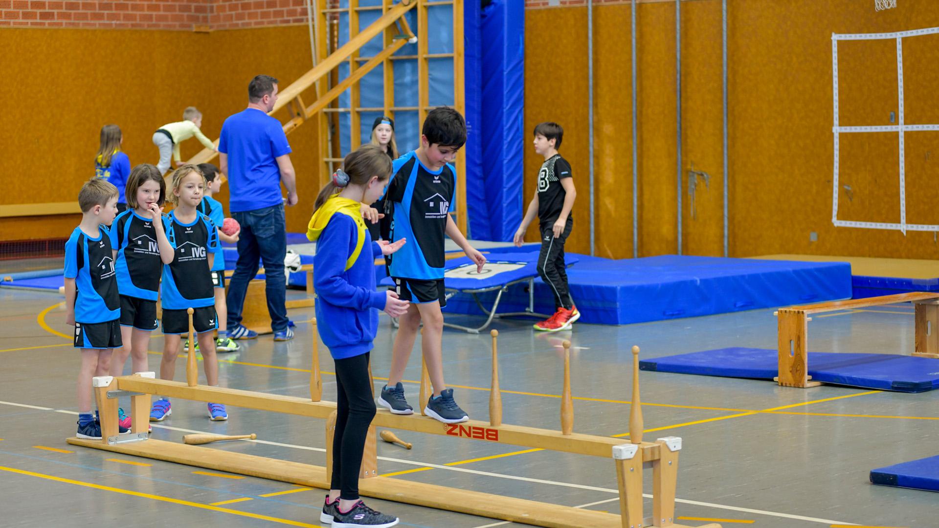 035Slider_gF_tsg_leutkirch_handball