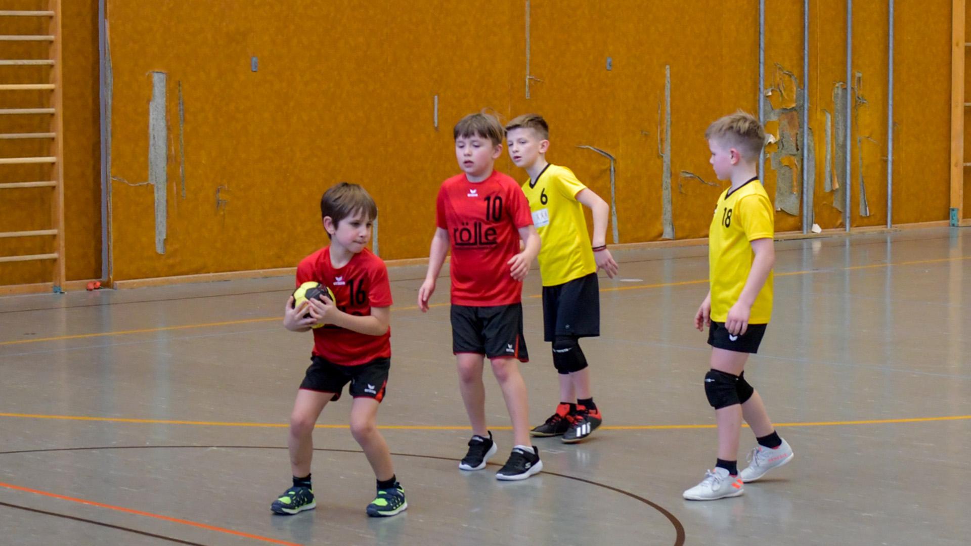 038Slider_gF_tsg_leutkirch_handball