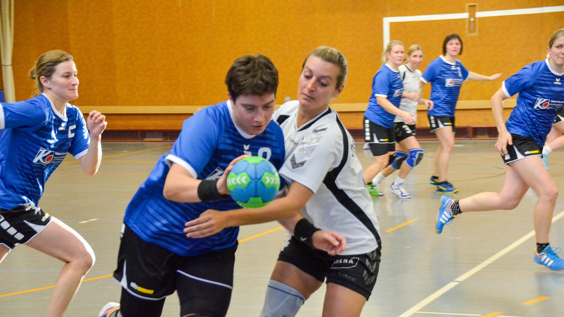 041Slider_F30_tsg_leutkirch_handball