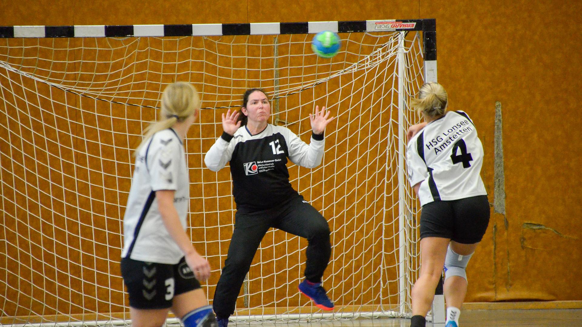 042Slider_F30_tsg_leutkirch_handball