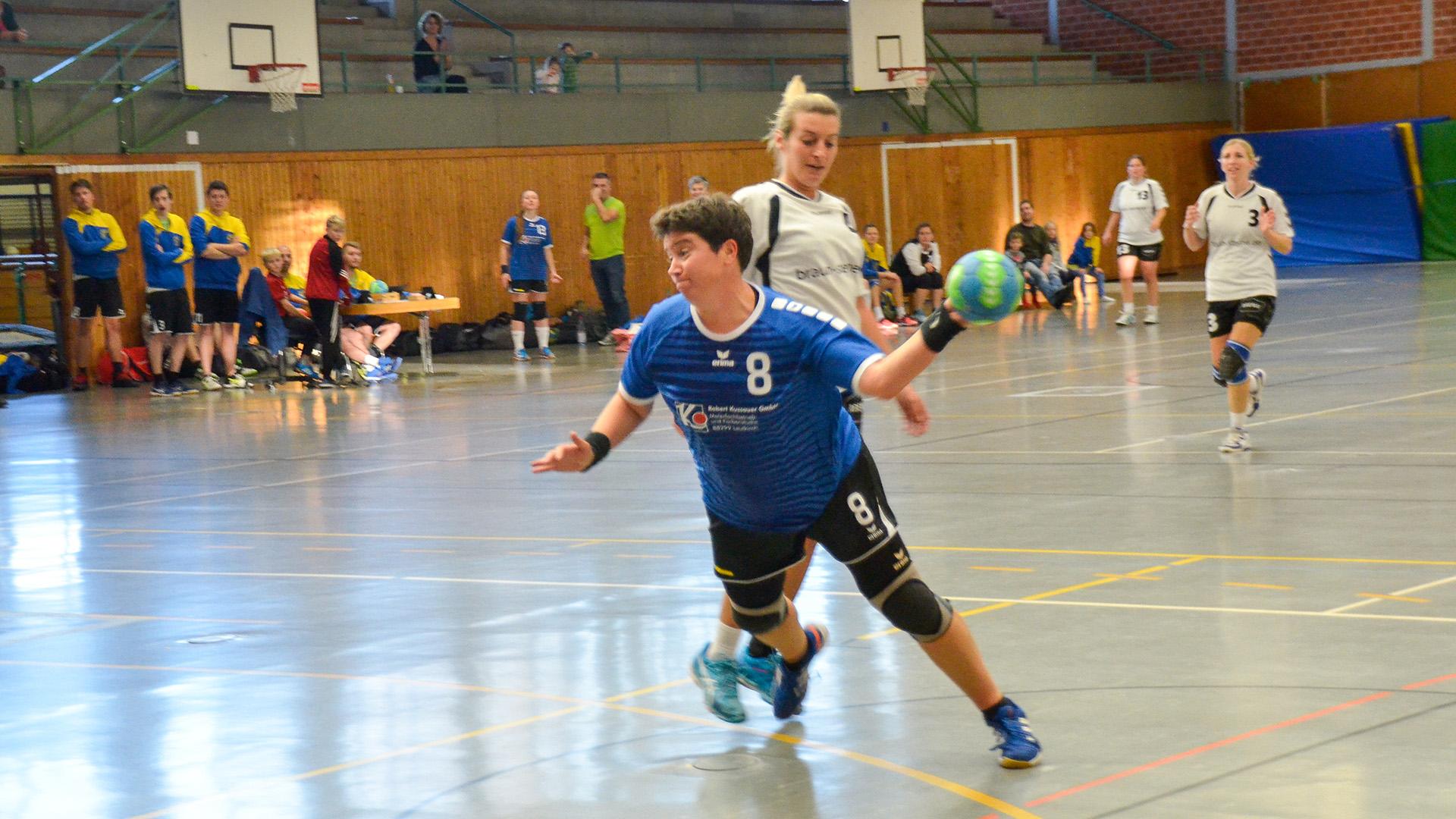 044Slider_F30_tsg_leutkirch_handball