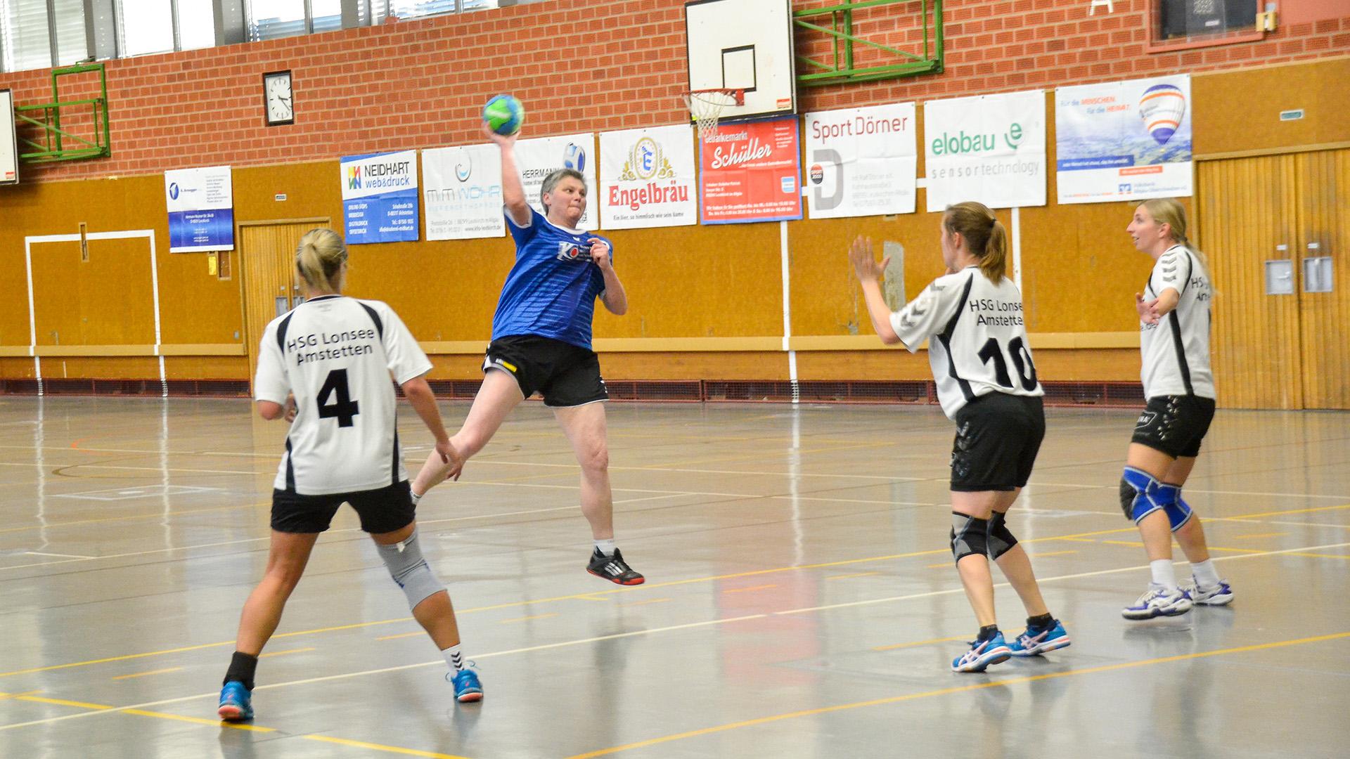 045Slider_F30_tsg_leutkirch_handball
