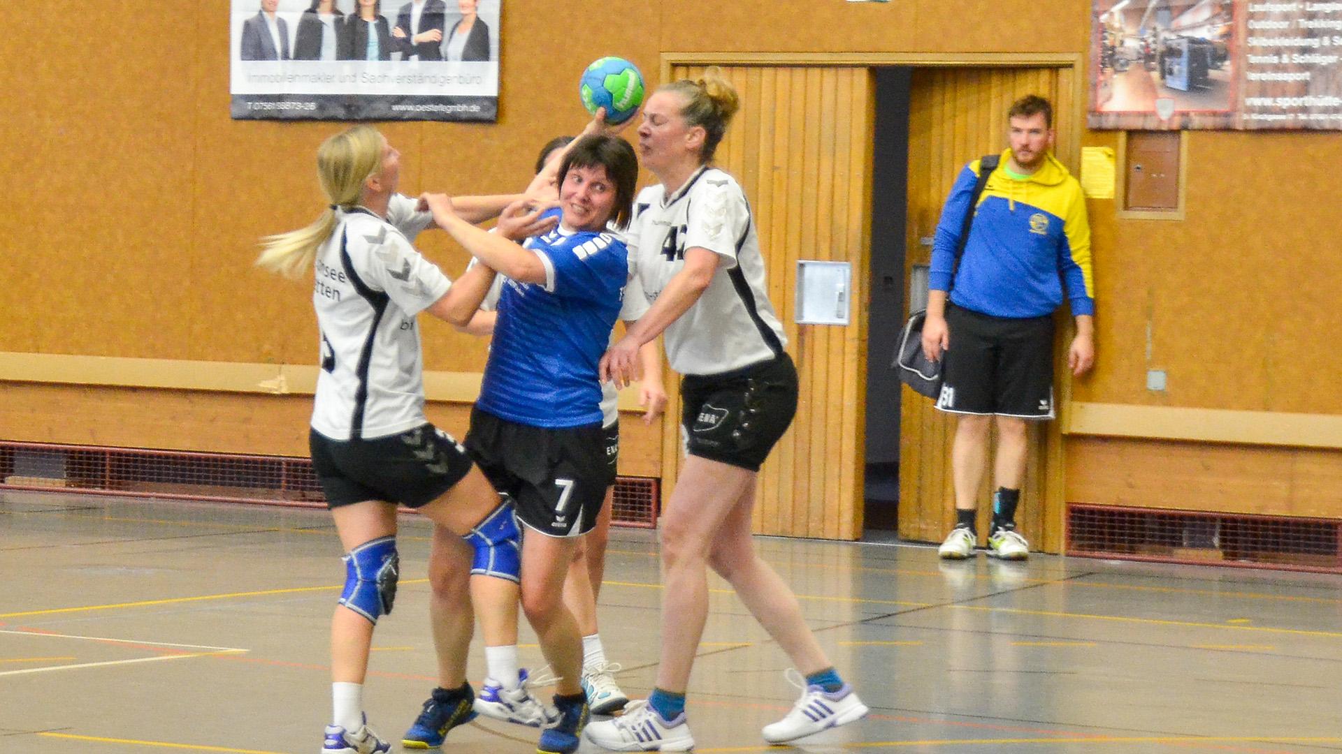 046Slider_F30_tsg_leutkirch_handball