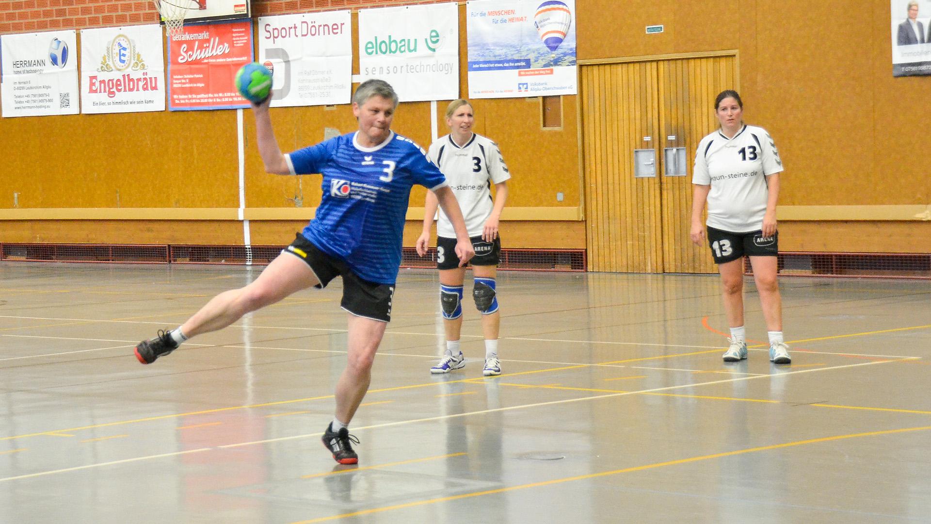 047Slider_F30_tsg_leutkirch_handball