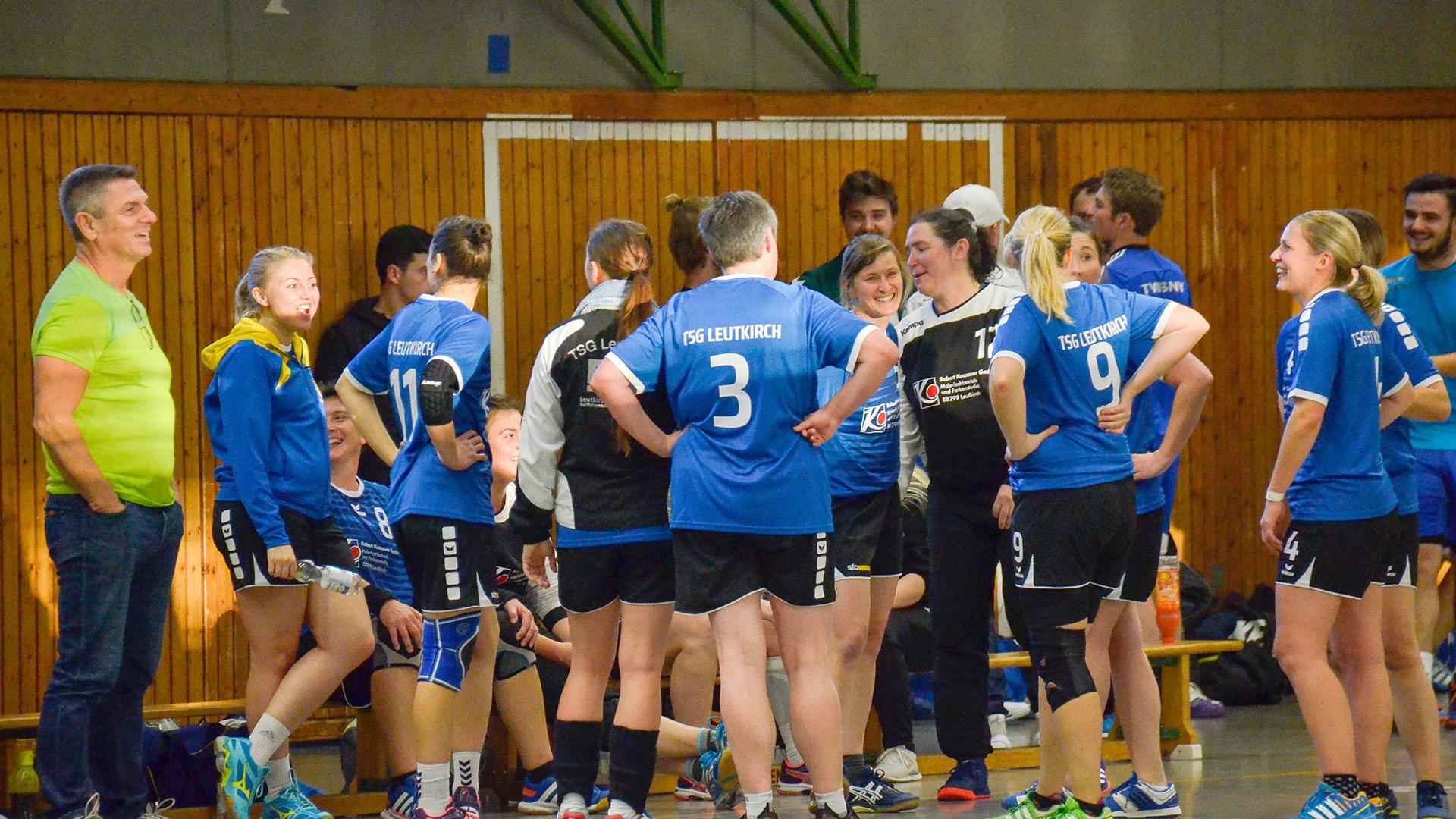 048Slider_F30_tsg_leutkirch_handball