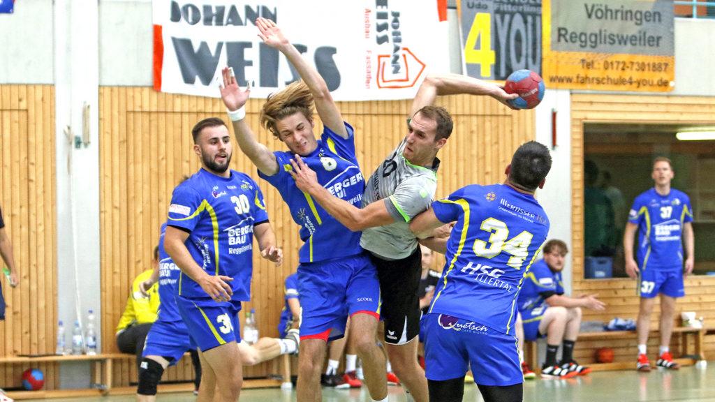 052Slider_Herren1_tsg_leutkirch_handball