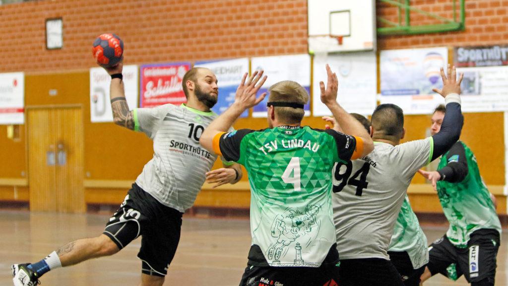 057Slider_Herren1_tsg_leutkirch_handball