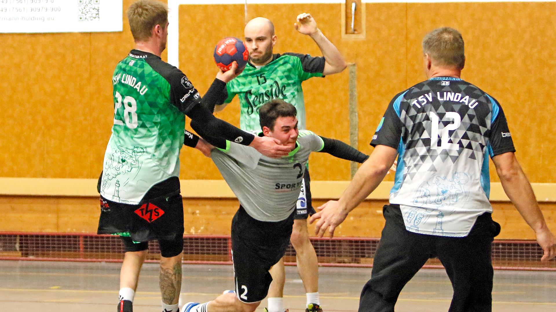 058Slider_Herren1_tsg_leutkirch_handball
