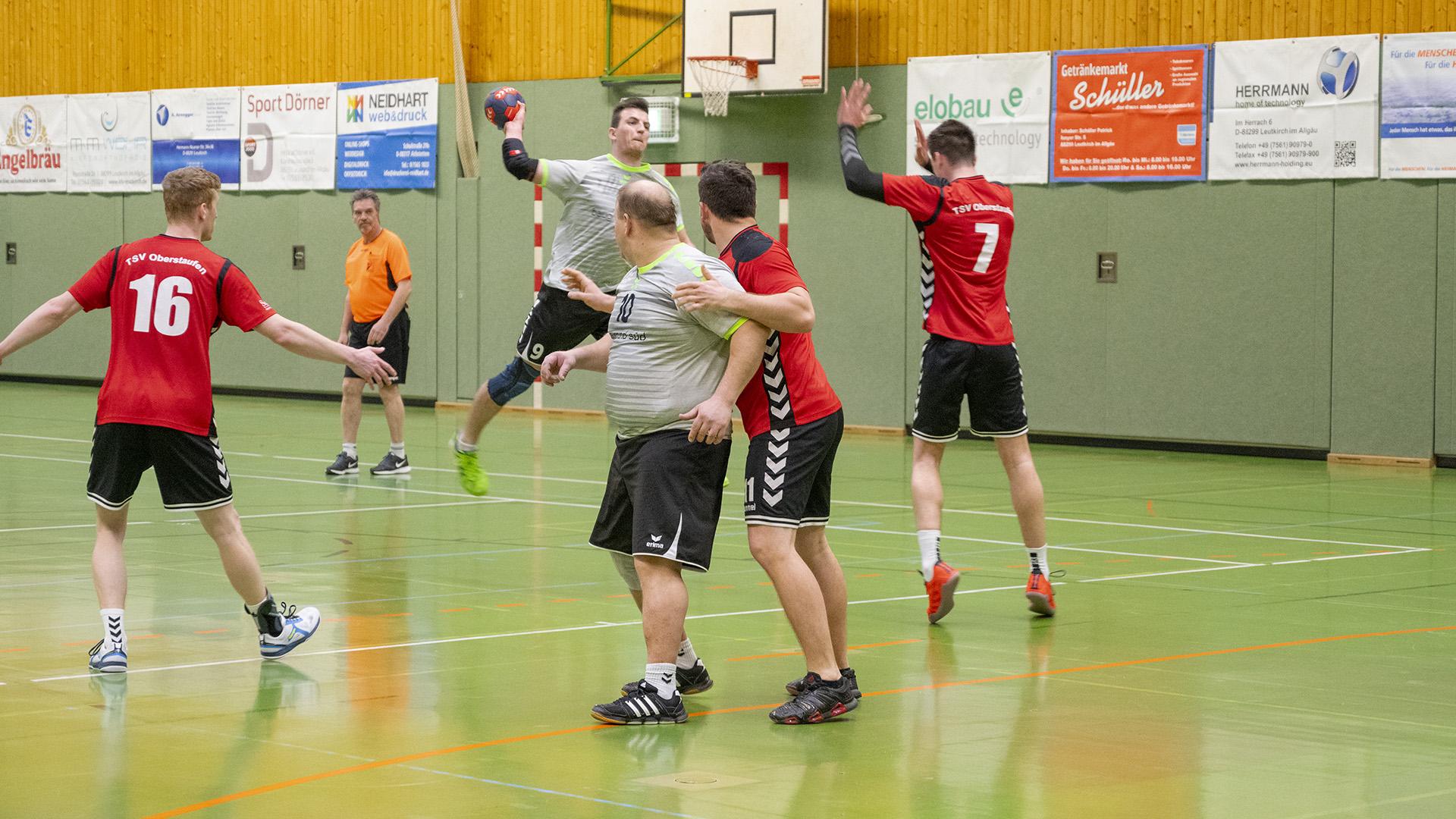 060Slider_Herren2_tsg_leutkirch_handball