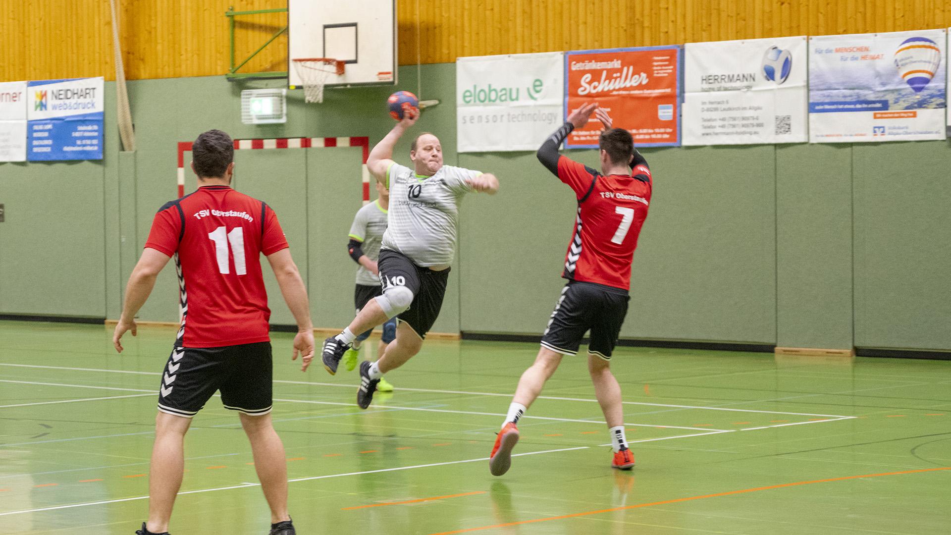 061Slider_Herren2_tsg_leutkirch_handball