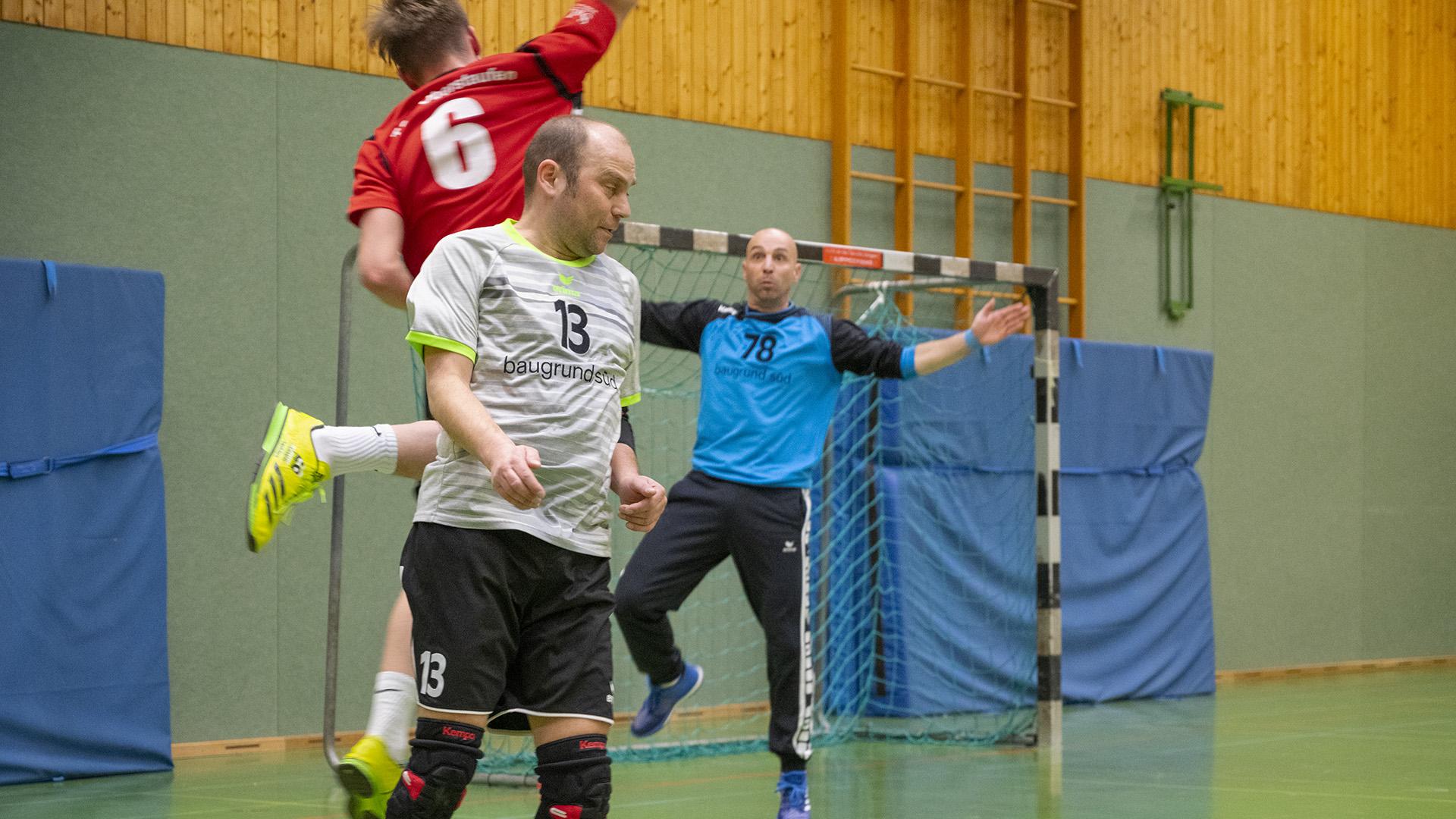 062Slider_Herren2_tsg_leutkirch_handball