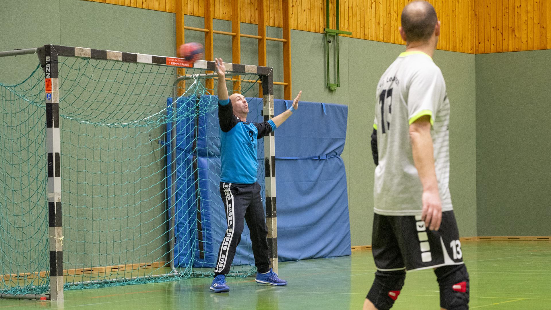 063Slider_Herren2_tsg_leutkirch_handball