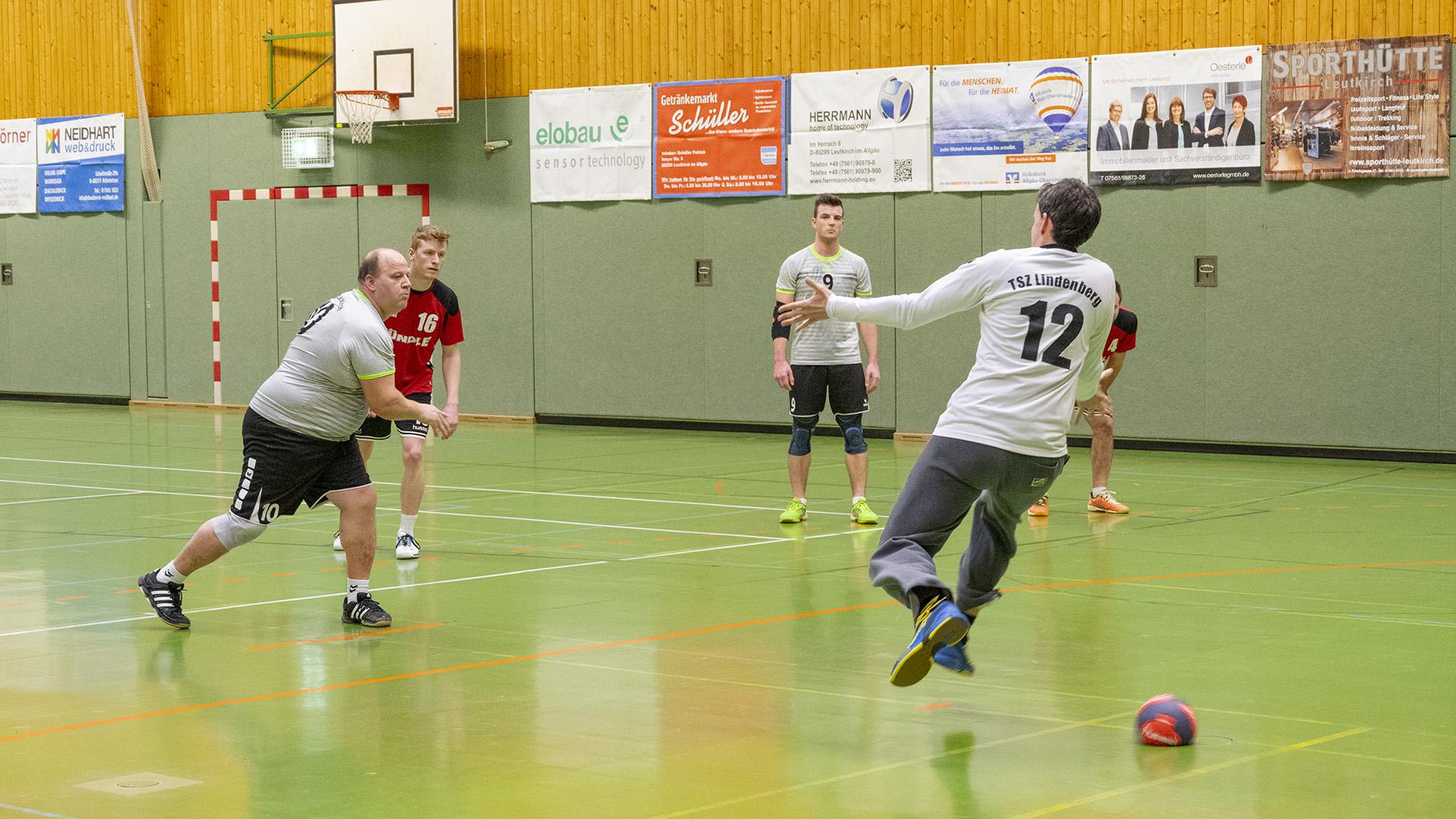 064Slider_Herren2_tsg_leutkirch_handball