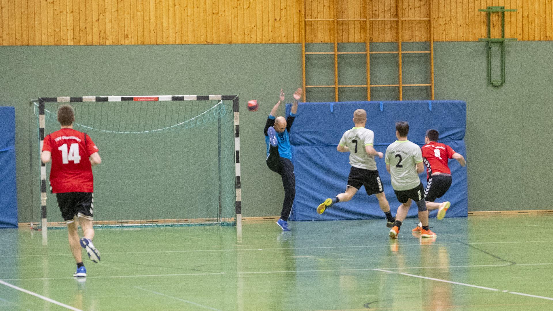 065Slider_Herren2_tsg_leutkirch_handball