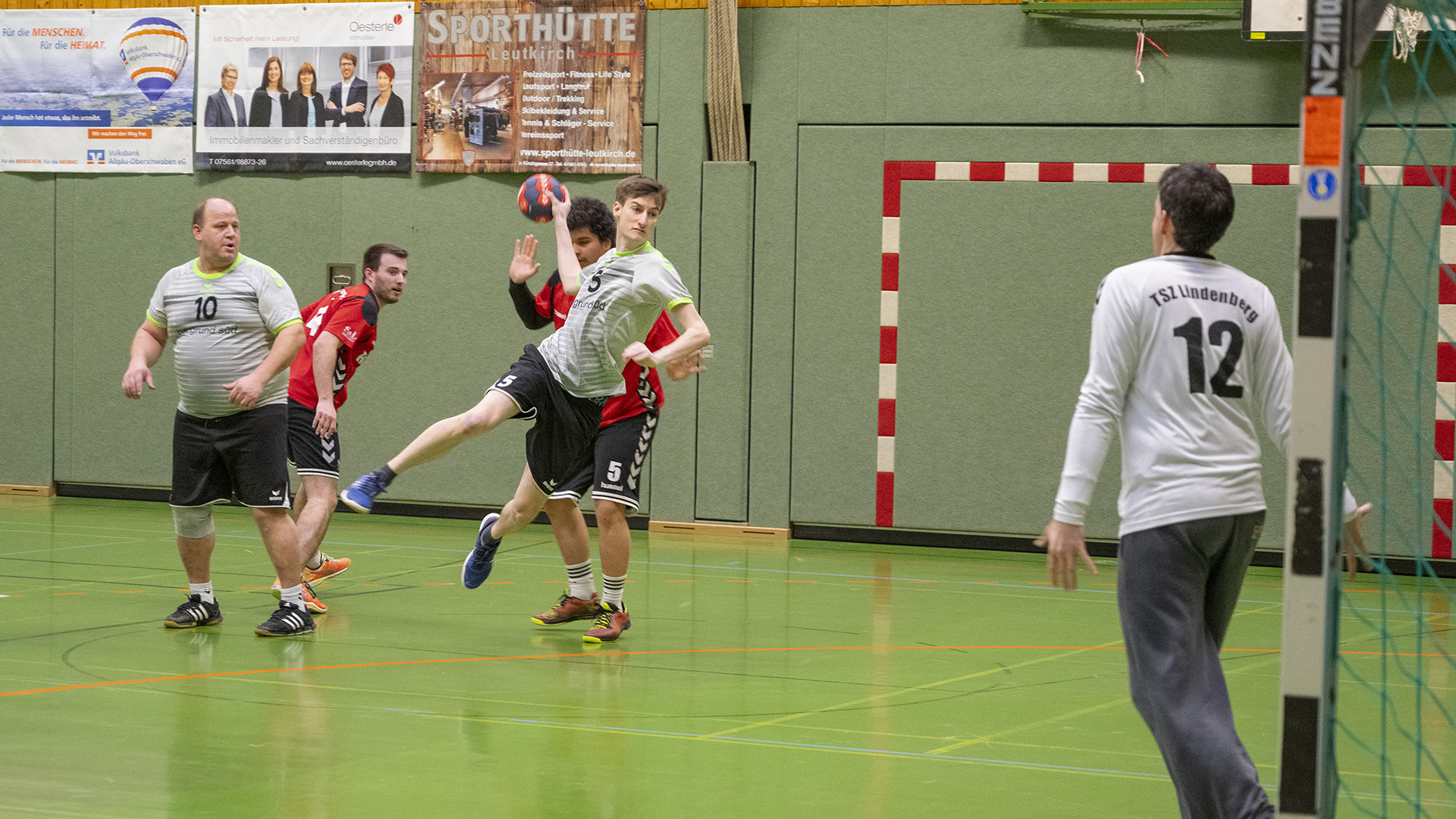 066Slider_Herren2_tsg_leutkirch_handball
