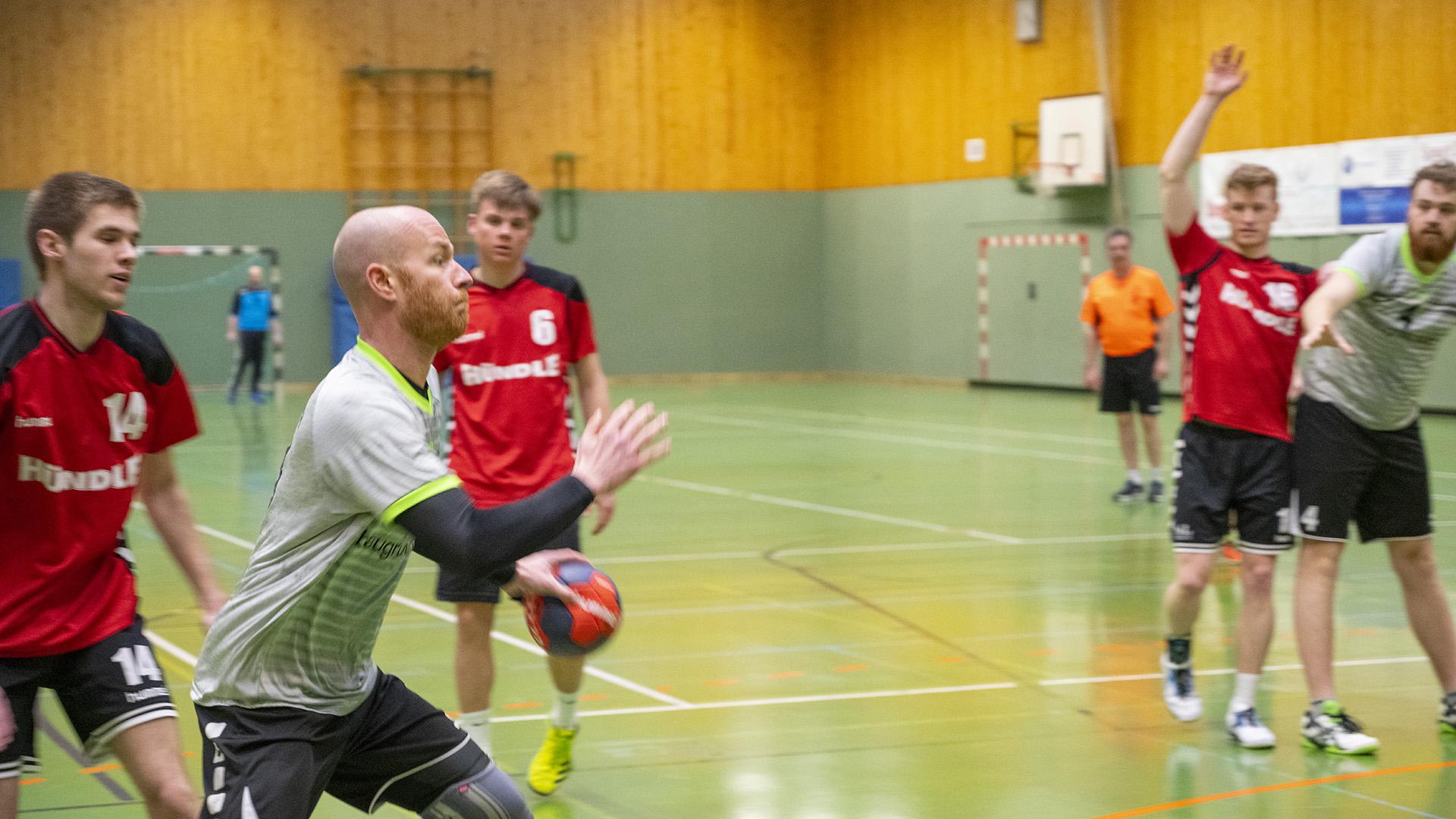 067Slider_Herren2_tsg_leutkirch_handball