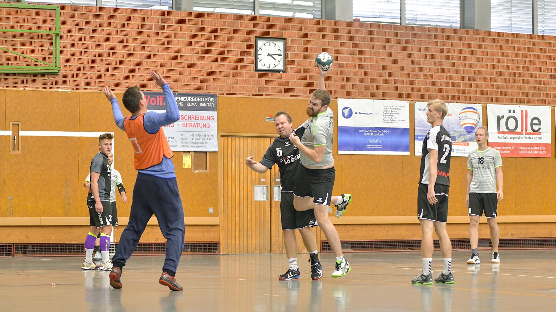 069Slider_Herren2_tsg_leutkirch_handball