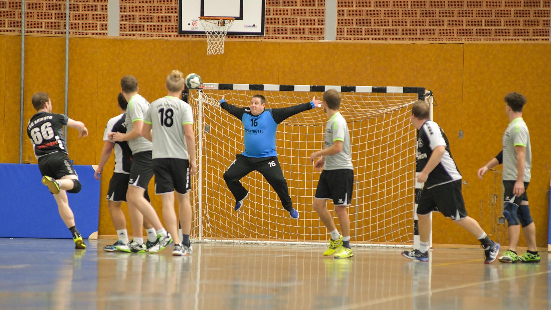 070Slider_Herren2_tsg_leutkirch_handball
